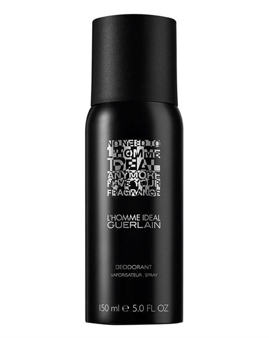 Guerlain L Homme Ideal Erkek Deodorant