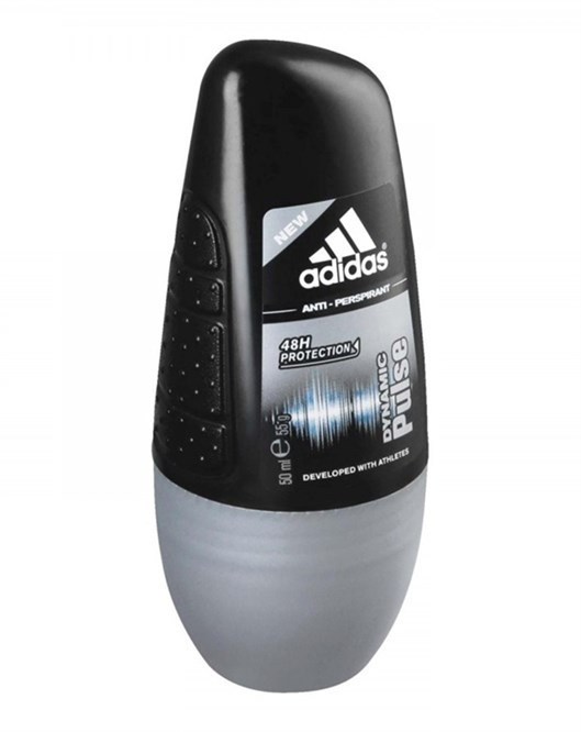Adidas Dynamic Pulse Erkek Deo Stick