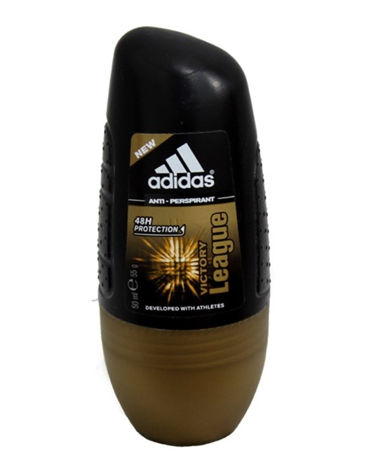 Adidas Victory League Erkek Deo Stick