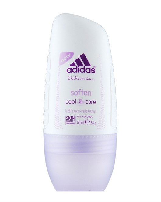 Adidas Women Pro Clear Anti perspirant Bayan DeoStick