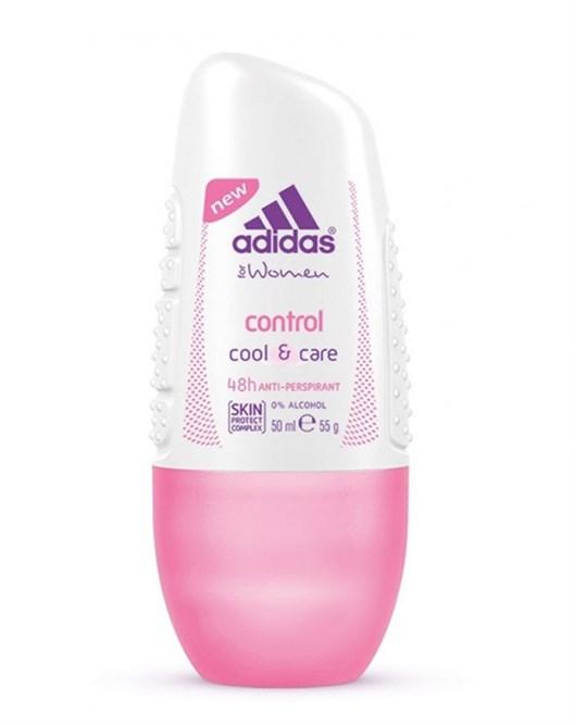 Adidas Control Pour Femme Bayan Deo Stick