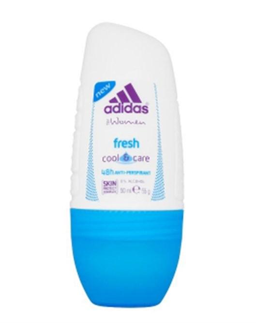 Adidas Fresh Pour Femme Bayan Deo Stick