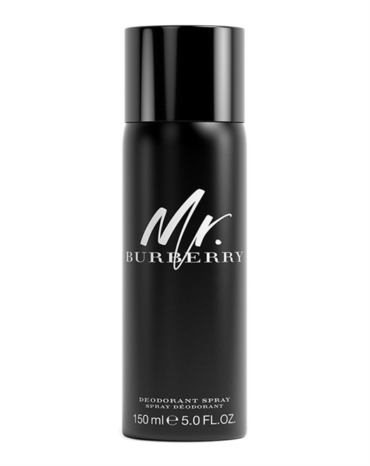 Burberry My Burberry 150Ml Erkek Deodorant