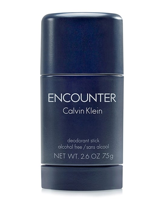 Calvin Klein Encounter 75Gr Deo Stick