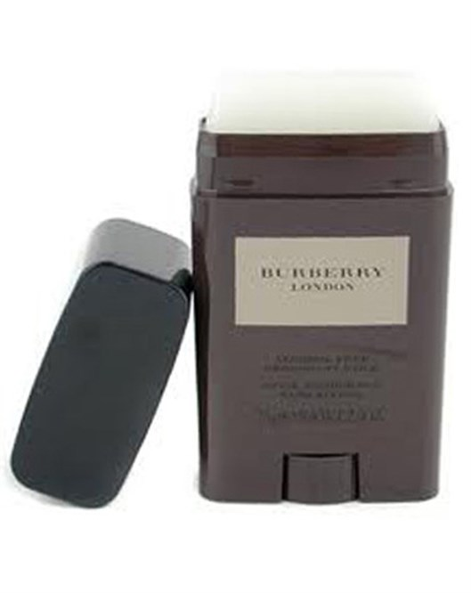 Burberry London Dor Men Deo Stick