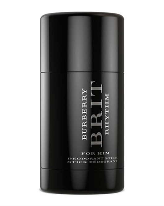 Burberry Brit Rhythm For Him Erkek Deodorant