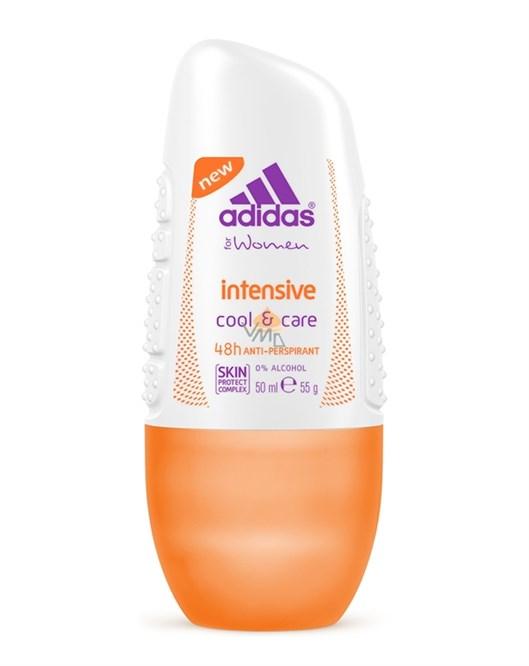 Adidas Women İntensive Anti perspirant Bayan Deo Stick