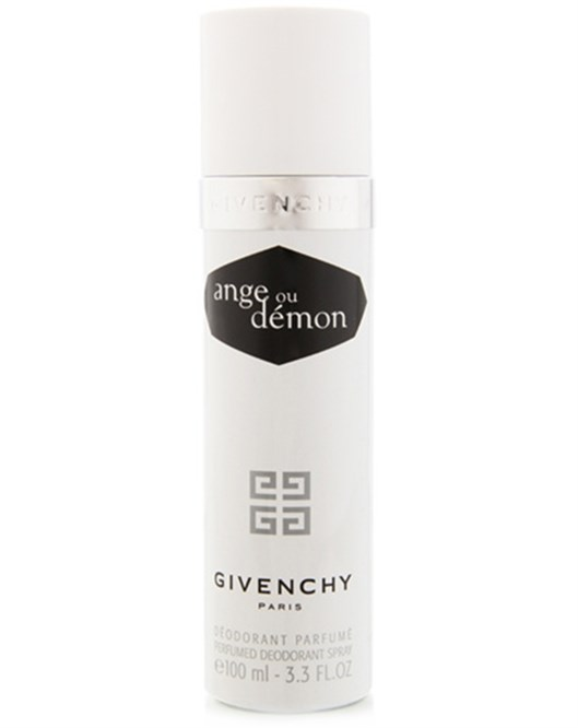 Givenchy Ange Ou Demon Deodorant