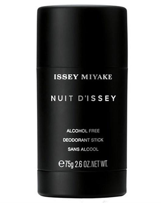 Issey Miyake İssey Miyake Nuiy D İssey Deo Stick