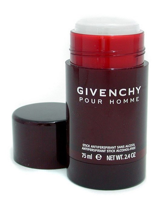 Givenchy Pour Homme Deo Stick