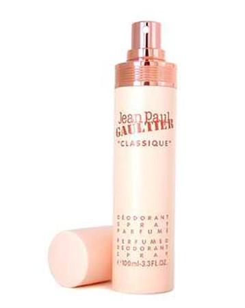 Classique Kadın Deodorant Jean Paul Gaultier
