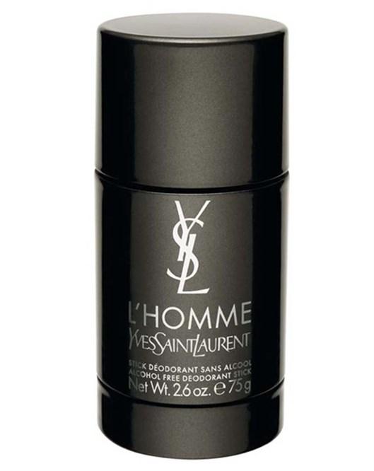 Yves Saint Laurent L'Homme Erkek Deo Stick