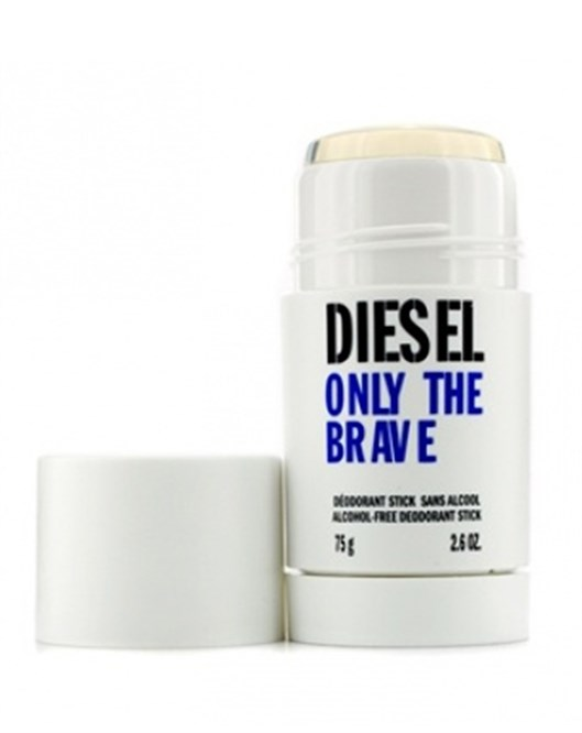 Diesel Only The Brave Erkek Deo Stick
