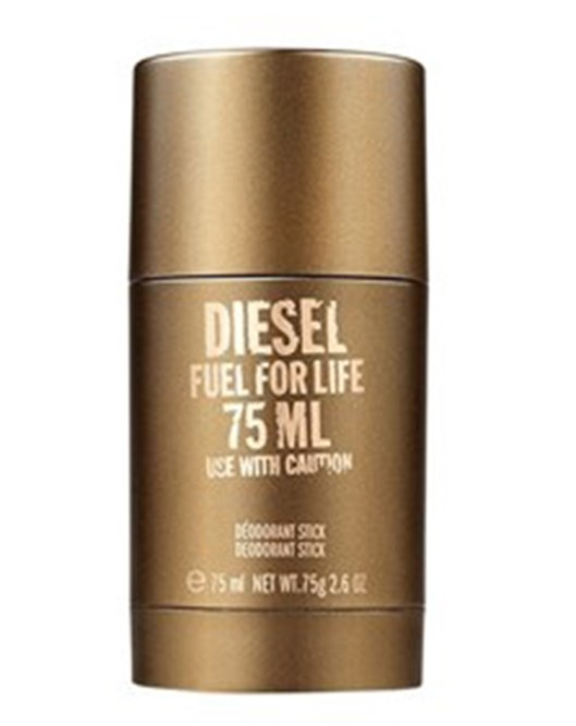 Diesel Fuel For Life Erkek Deo Stick
