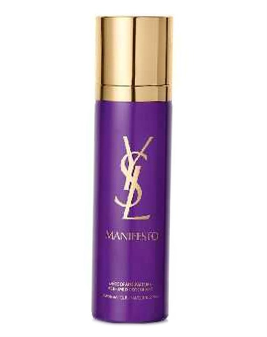Yves Saint Laurent Manifesto Bayan Deodorant
