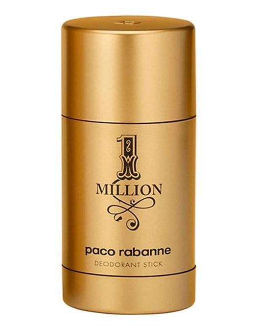 Paco Rabanne 1 Million Erkek Deo Stick