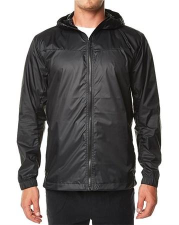 S13086 Wb Lıght Erkek Yağmurluk Adidas