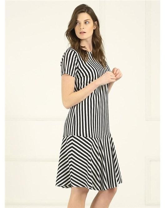 Faik Sönmez Elbise 32176