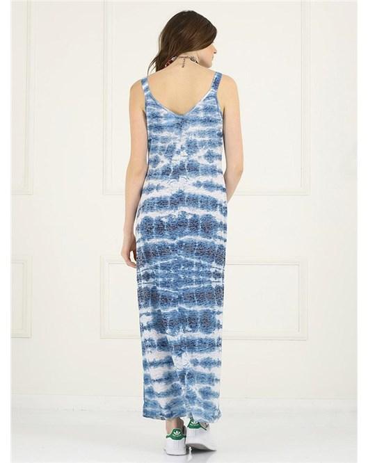 Faik Sönmez Elbise 32161