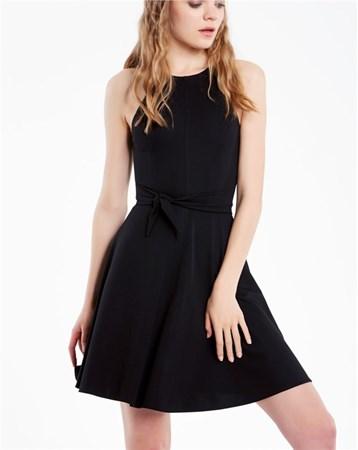 Siyah Elbise 29190 MY2EGO