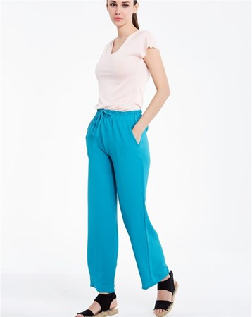 Mavi Pantolon 29204 MY2EGO