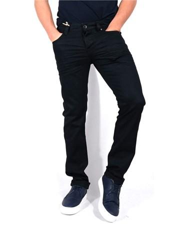 15Kae101mc00 Pantolon Resın Wash Rodrigo
