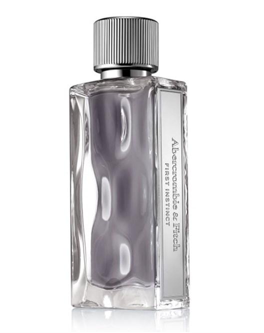 Abercrombie Fitch First Instinct Edt Erkek Parfüm
