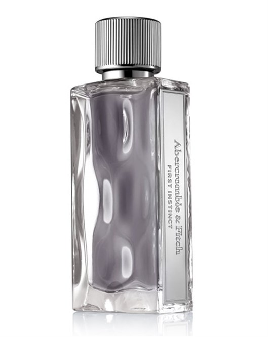 Abercrombie Fitch First Instinct Edt Erkek Parfüm
