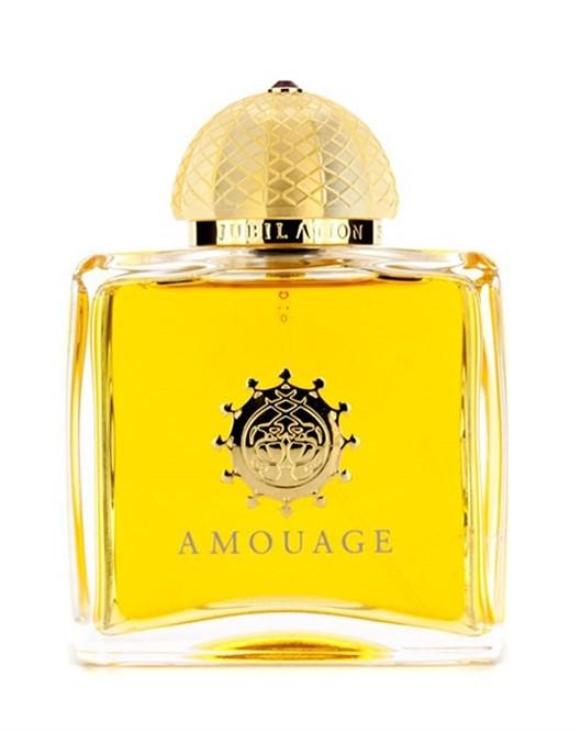 Amouage Jubilation Edp Bayan Parfüm