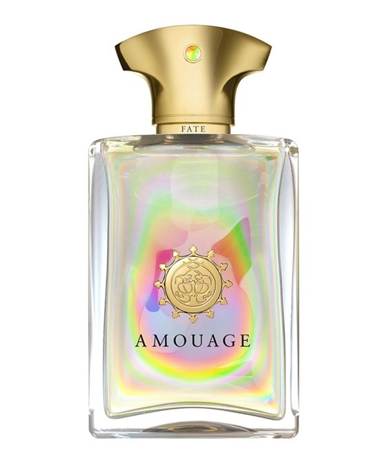 Amouage Fate Men Edp Erkek Parfüm