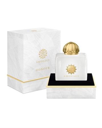 Honour 100Ml Edp Bayan Parfüm Amouage