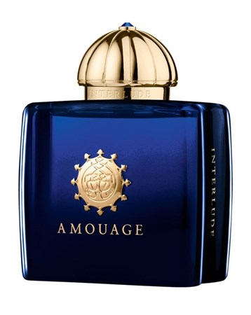 İnterlude 100Ml Edp Bayan Parfüm Amouage