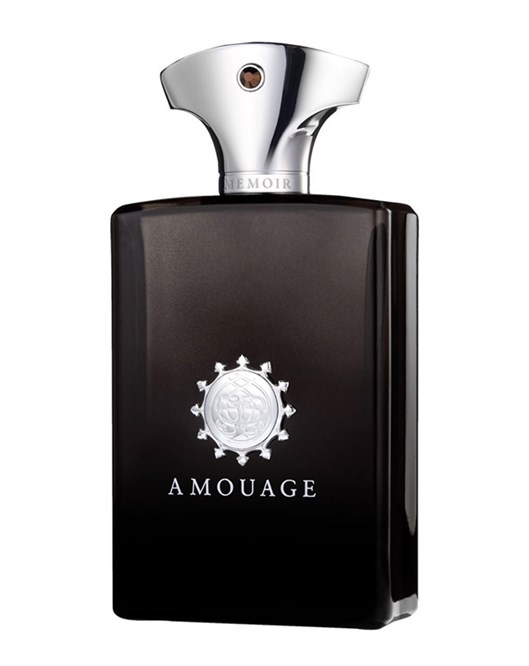Amouage Memoir 100Ml Edp Erkek Parfüm