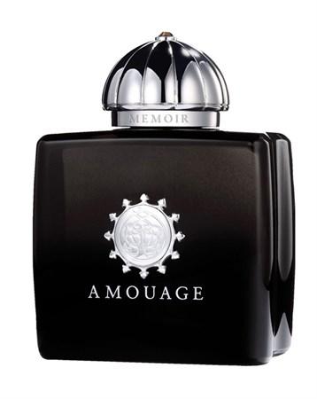 Memoir 100Ml Edp Bayan Parfüm Amouage