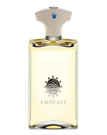 Ciel Men 100Ml Edp Erkek Parfüm Amouage