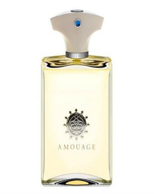 Amouage Ciel Men 100Ml Edp Erkek Parfüm