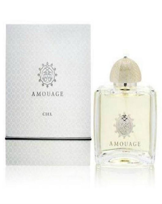 Amouage Ciel Women 100Ml Edp Bayan Parfüm