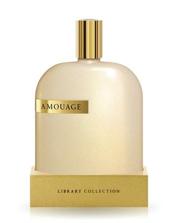 Opus Library Col 100Ml Edp Bayan Parfüm Amouage