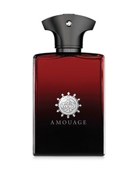 Amouage Lyric 100Ml Edp Erkek Parfüm