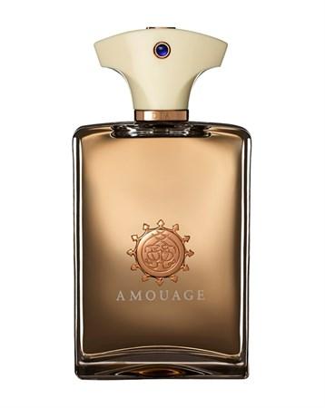 Dia 100Ml Edp Erkek Parfüm Amouage