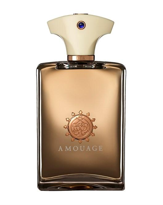 Amouage Dia 100Ml Edp Erkek Parfüm