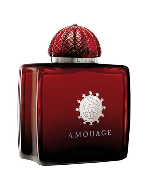 Amouage Lyric 100Ml Edp Bayan Parfüm