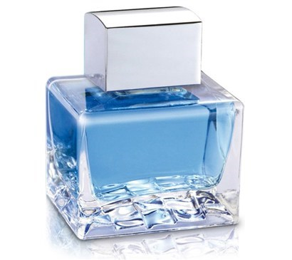 Antonio-Banderas-Blue-Man-Erkek-Parfum-EDT