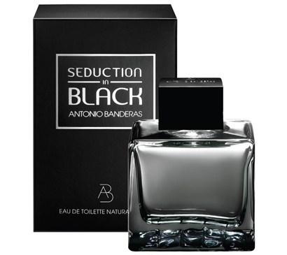 Antonio-Banderas-Black-Man-Erkek-Parfum