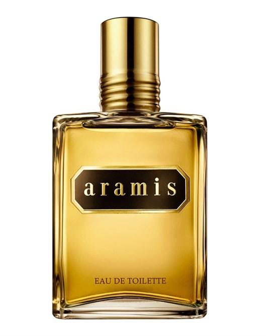 Aramis Brown 110Ml Edt Erkek Parfüm