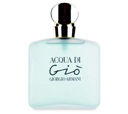 Giorgio Armani Acqua Di Gio Bayan Parfum