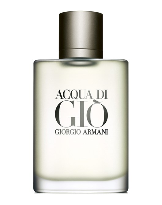 Giorgio Armani Acqua Di Gio Homme 200 ml EDT Erkek Parfüm