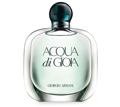 Giorgio Armani Acqua Di Gioia Femme Bayan Parfüm