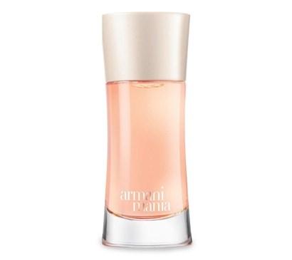 Giorgio Armani Mania Bayan Parfüm
