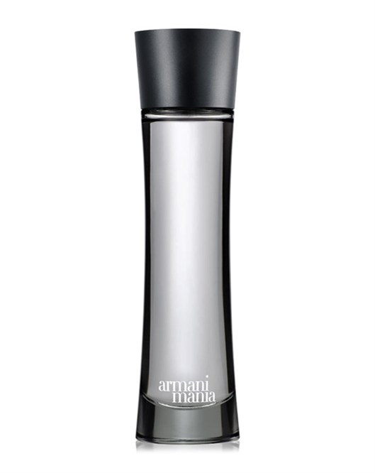Giorgio Armani Mania Homme EDT Erkek Parfüm